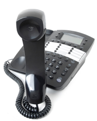 VOIP Calling Services