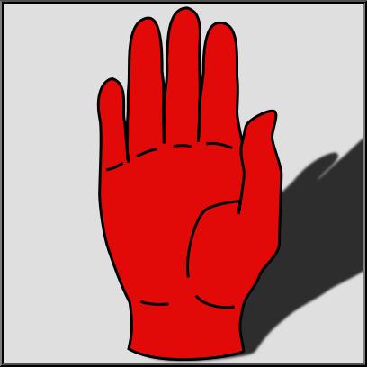 "44ab80c4f39 ... hand"" of the O Neills"