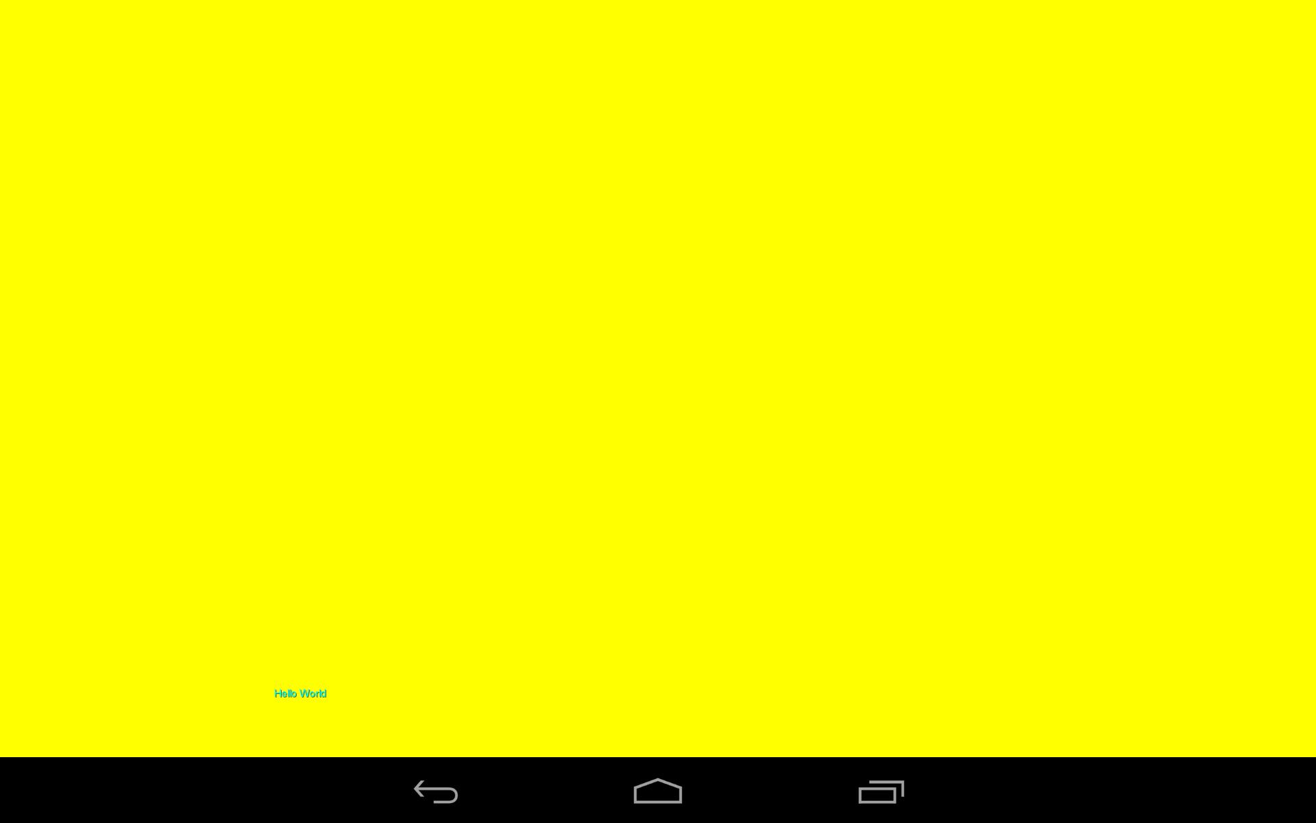 регион мендоса, фотография для проверки пикселей айфона ветров саратове также
