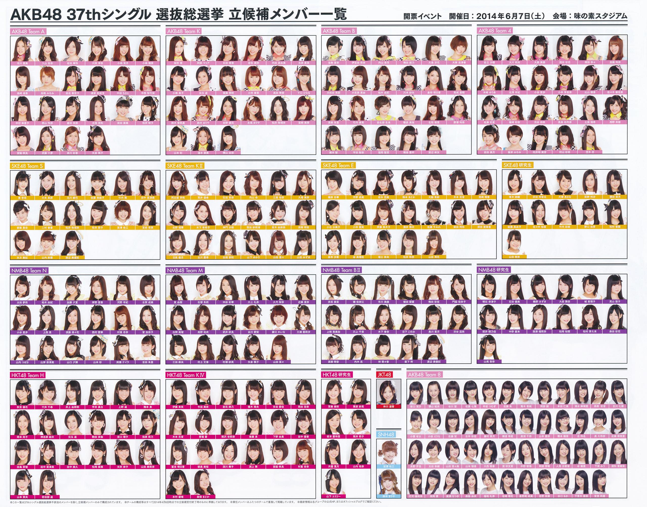 [Image: https://www.prismnet.com/~kkc/gamesx/AKB48GE2014OG(Ver.Q).pinup.2s.jpg]