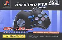 [Image: http://www.prismnet.com/~kkc/gamesx/ascii_pad_ft2_front.jpg]