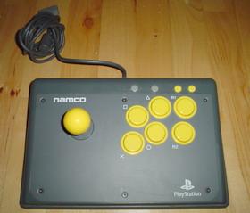 [Image: http://www.prismnet.com/~kkc/img/psx_joystick_arcade_namco.jpg]