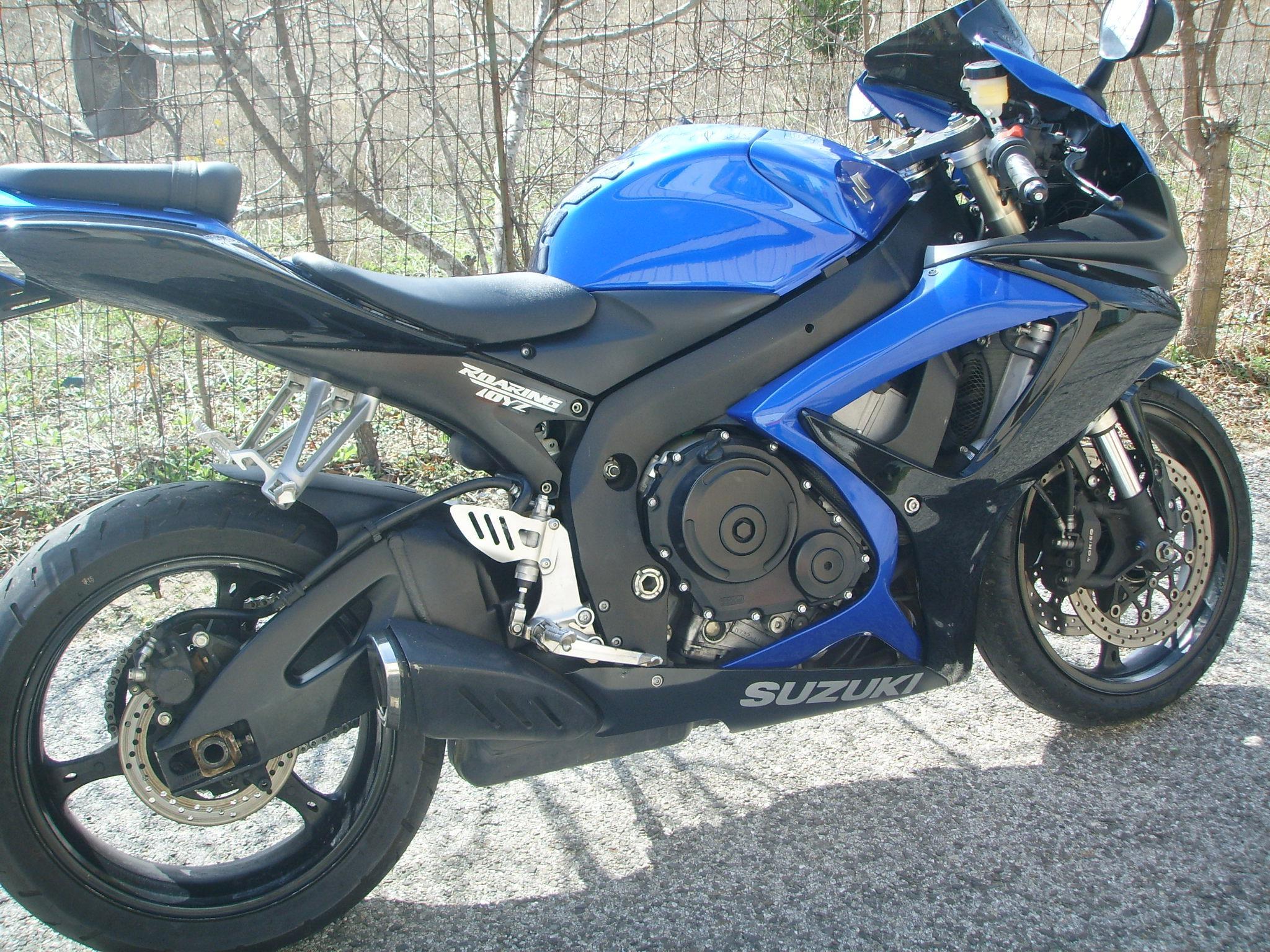 Team scream motorcycles sales - Team Scream Motorcycles Sales
