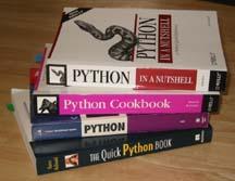 python_books.jpg